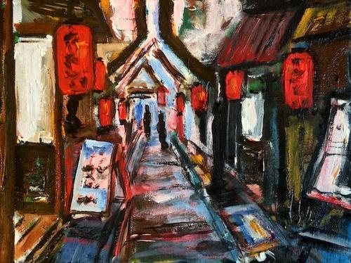 Izakaya Alley.jpg