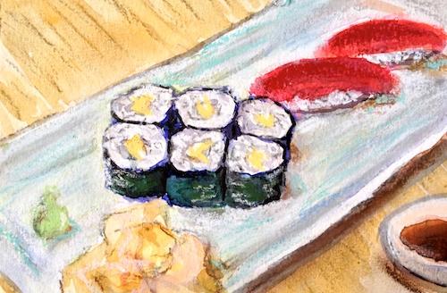 SushiPlate (1).jpg