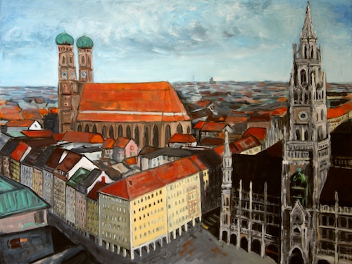 Marienplatz from Above.jpg