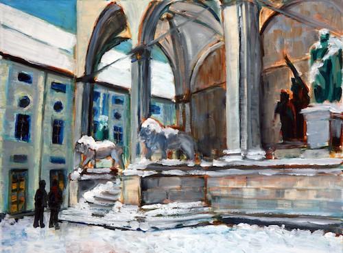 Snowy Odeonsplatz (1).jpg