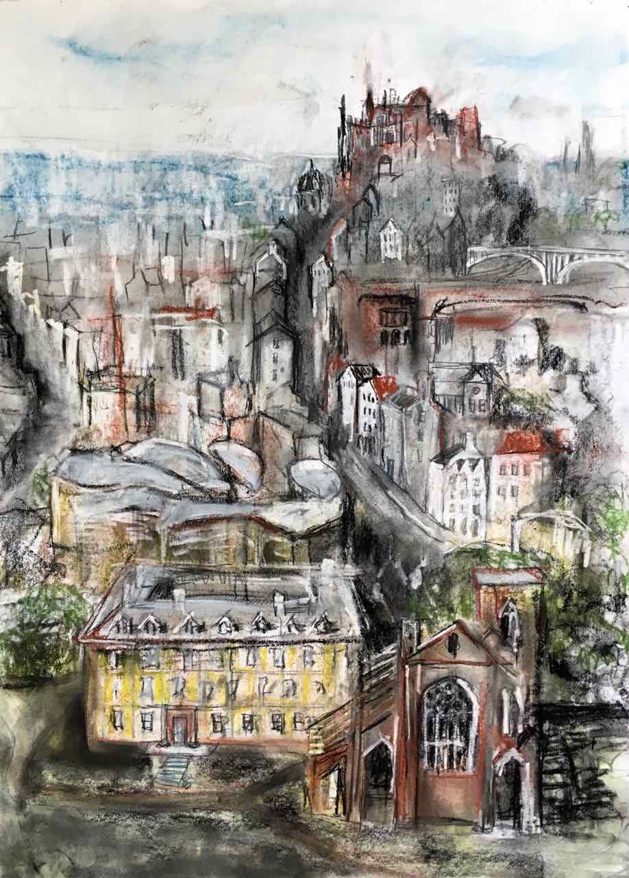 The Royal Mile Edinburgh.jpg