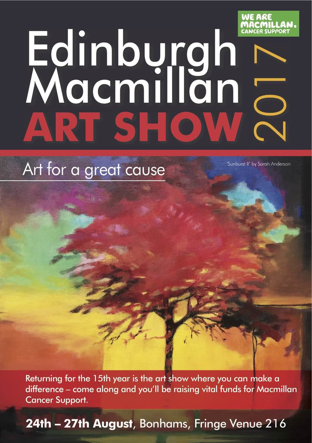 Macmillan_flyer2017_final copy.jpg
