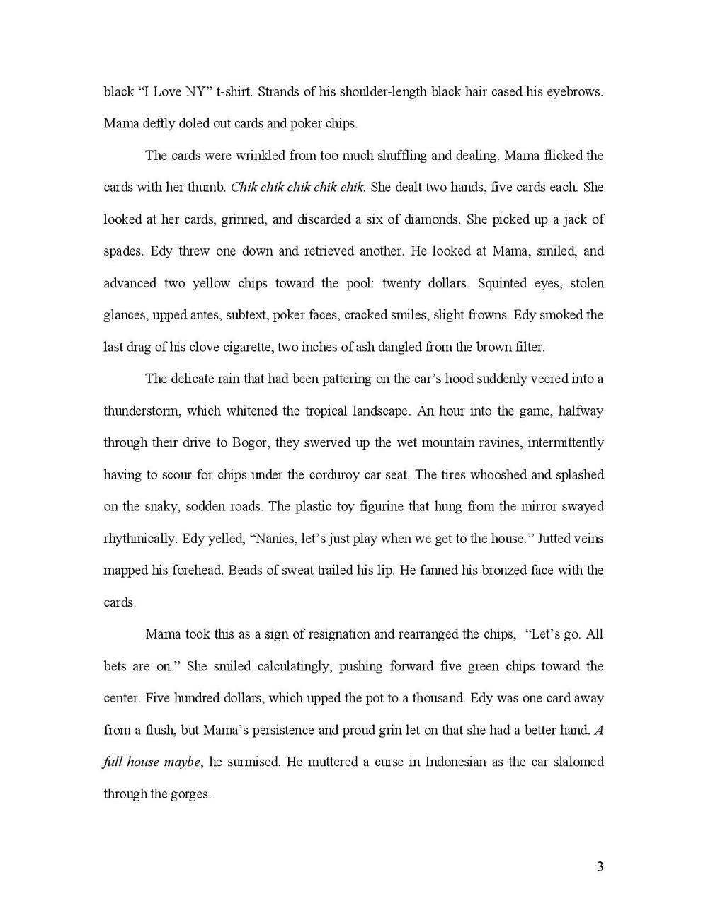In The Cards_edit_excerpt-page-003.jpg