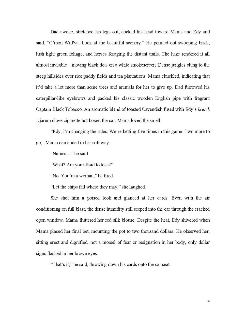 In The Cards_edit_excerpt-page-004.jpg