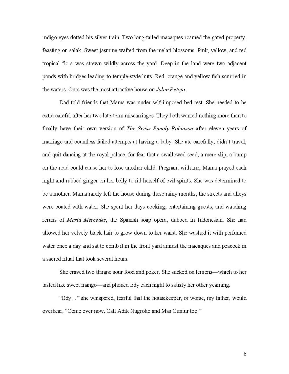 In The Cards_edit_excerpt-page-006.jpg