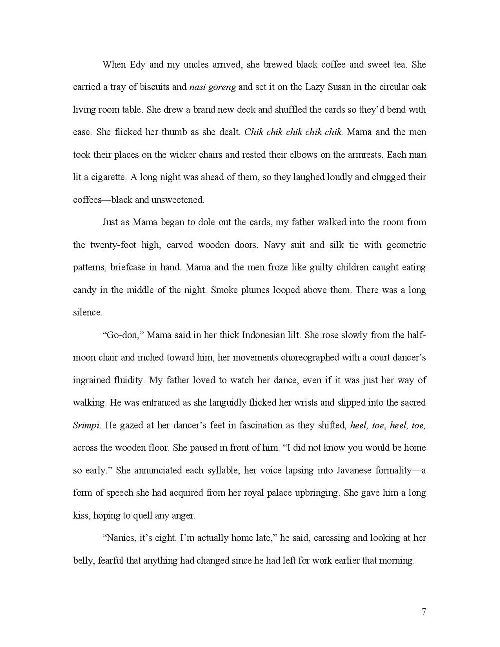 In The Cards_edit_excerpt-page-007.jpg