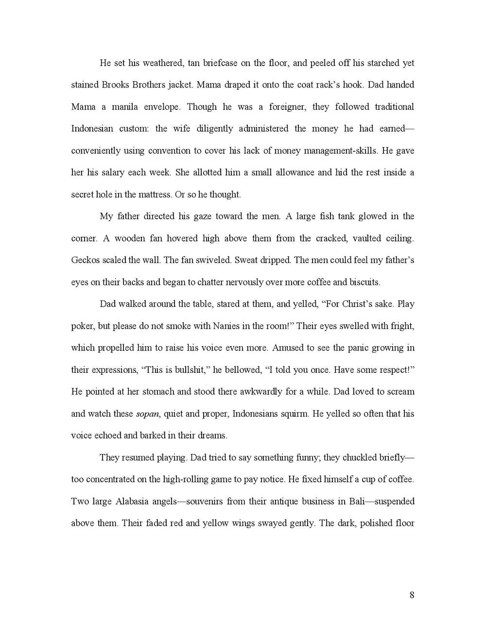 In The Cards_edit_excerpt-page-008.jpg