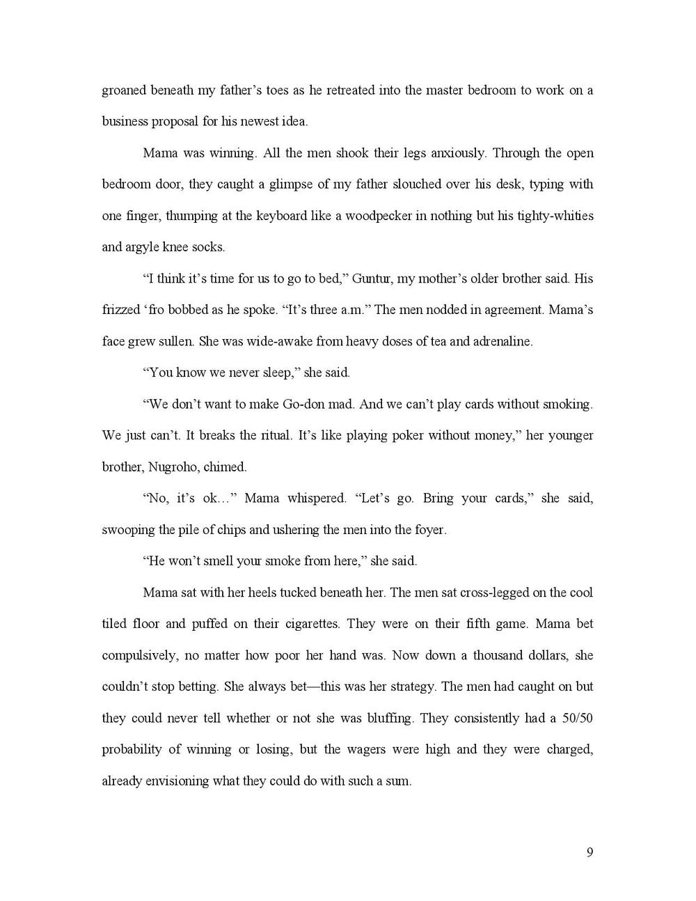 In The Cards_edit_excerpt-page-009.jpg