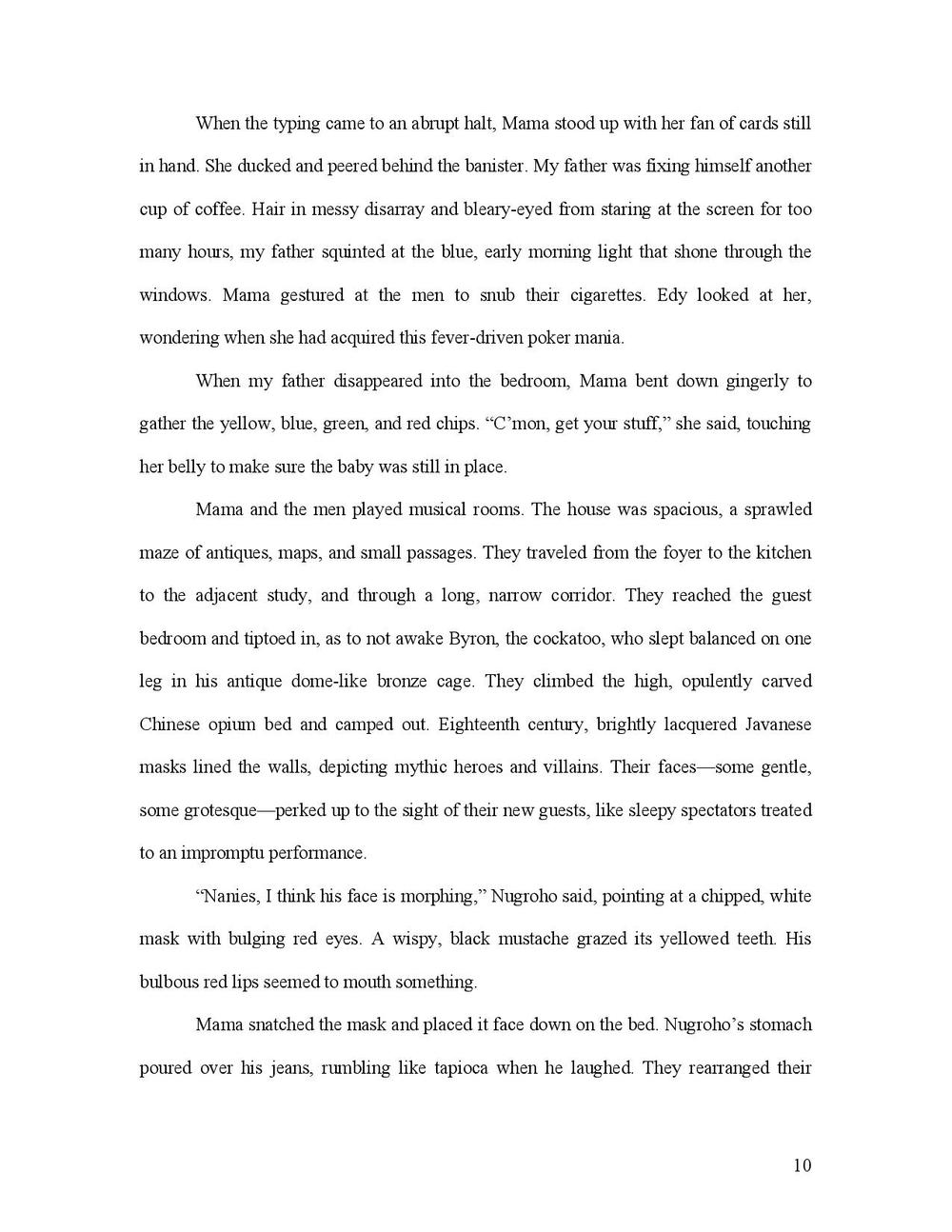 In The Cards_edit_excerpt-page-010.jpg
