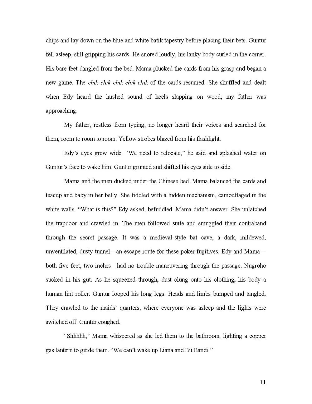 In The Cards_edit_excerpt-page-011.jpg