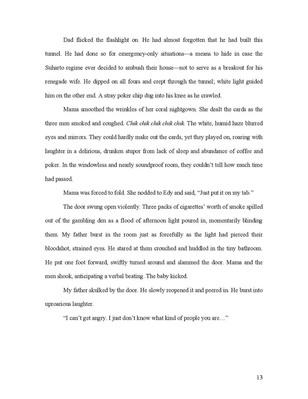 In The Cards_edit_excerpt-page-013.jpg