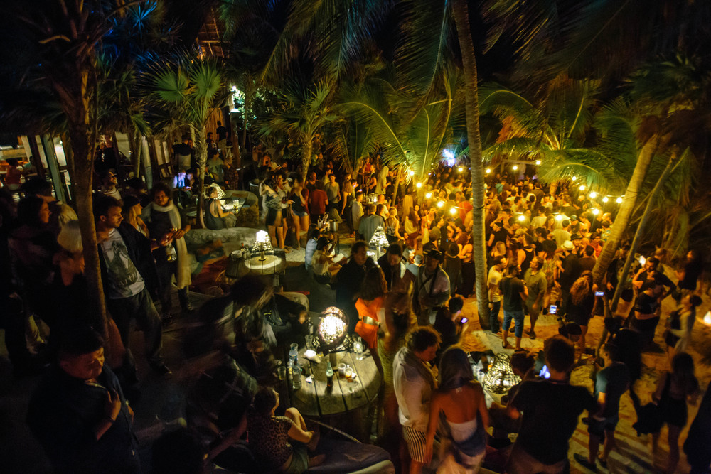 FULL MOON PARTY_AARON PURKEY2.jpg