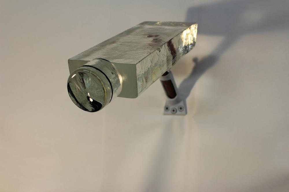Surveillance2_72.jpg