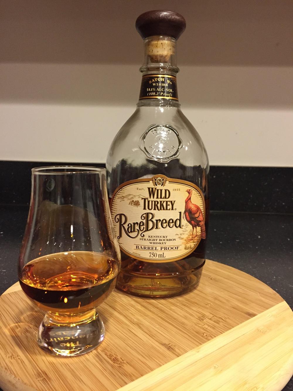 Wild_Turkey_Rare_Breed_WT-03RB