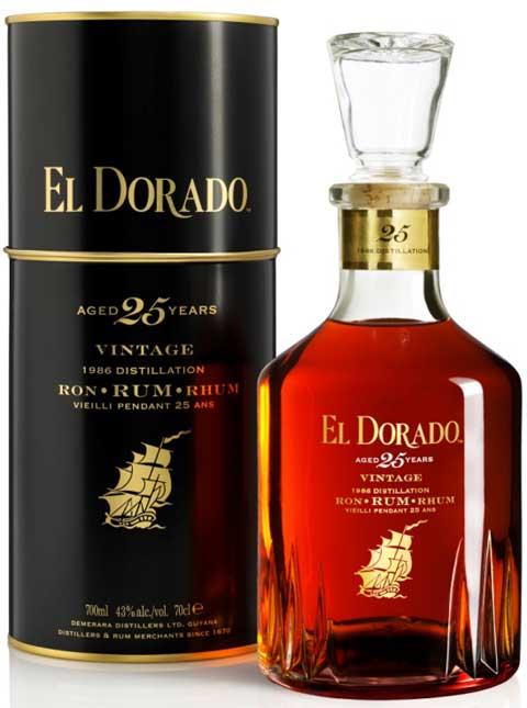 El_Dorado_25.jpg