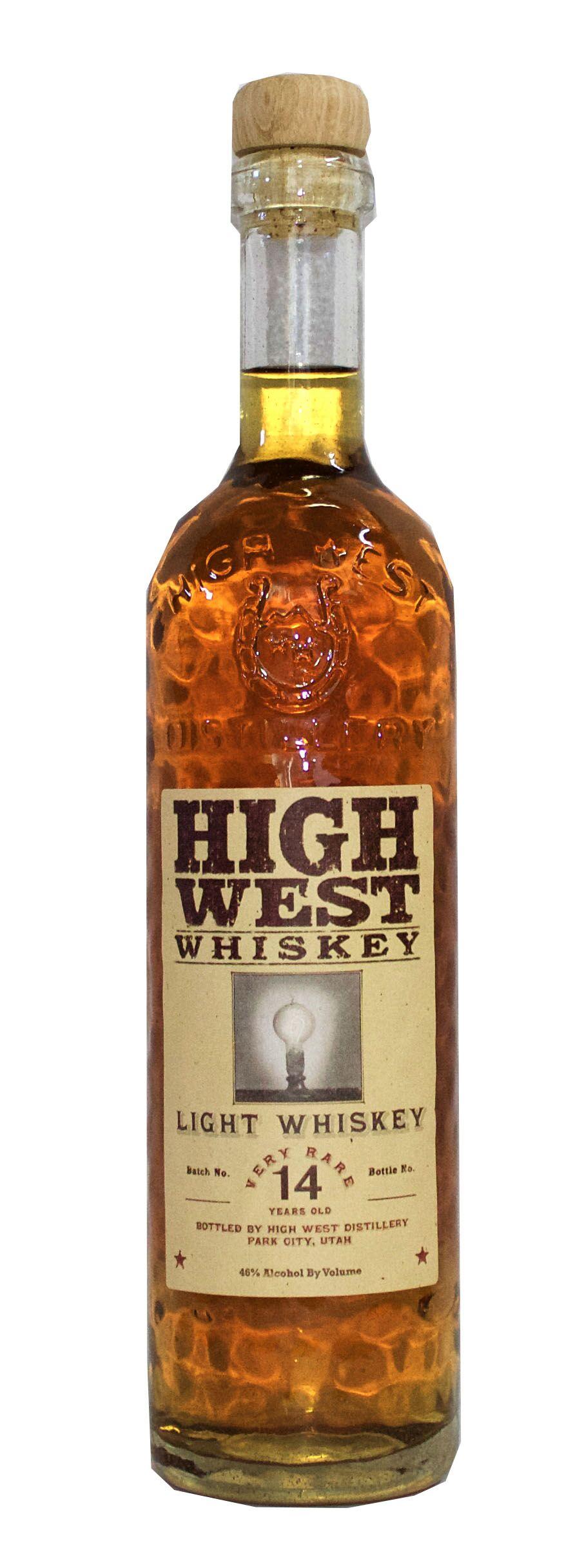 14-yr-light-whiskey.jpg