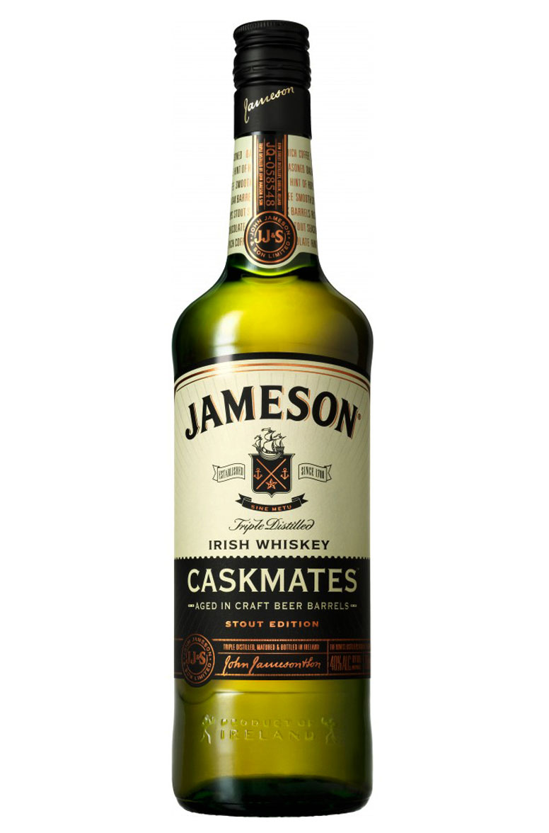 Jameson-Caskmate-Stout-Edition.jpg