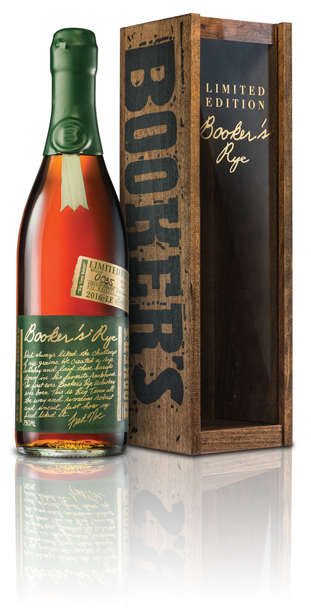 Booker's Rye Bottle + Box Shot.png