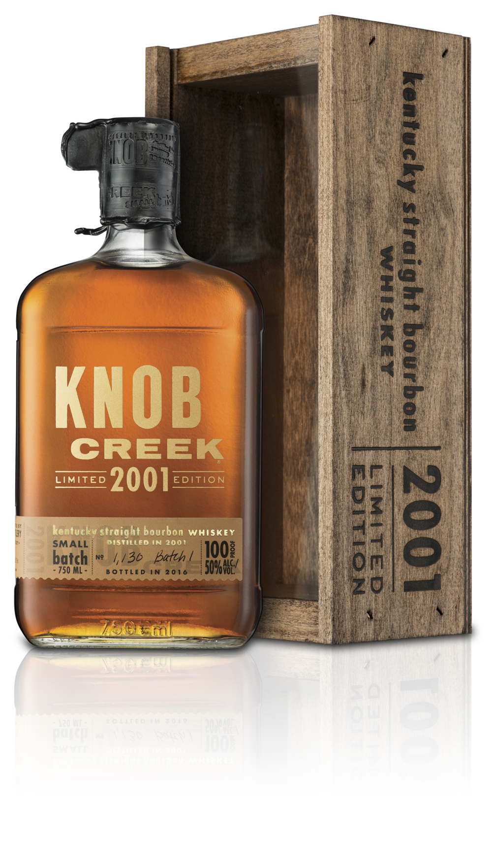 Knob Creek 2001_bottle with box.jpg