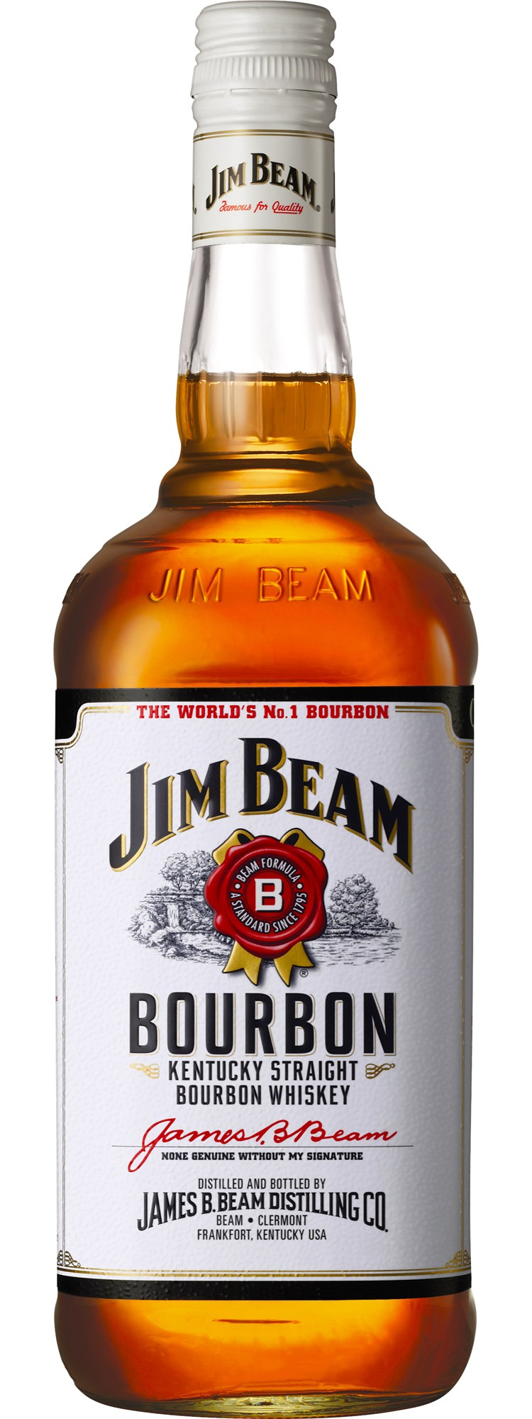 jim_beam_white_label_700ml.jpg
