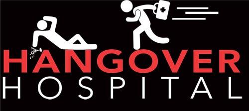 HangoverHospital_logo.jpg