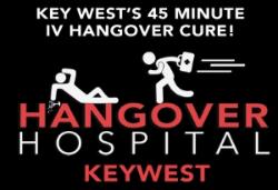 hangover_full_logo_rgb.png