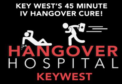 hangover_full_logo_rgb.jpg