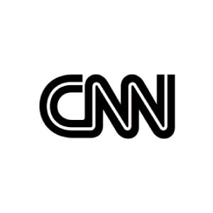 Farough-Media-Mentions-Logos2.png