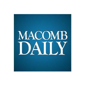 Farough-Media-Mentions-Logos-macomb-daily.png