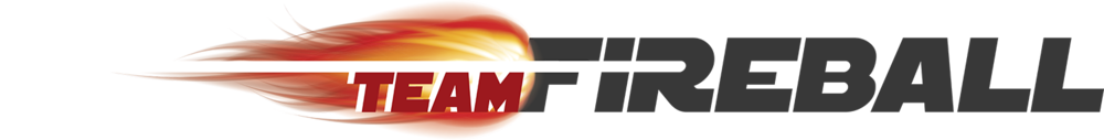 teamFIREBALL_logo_color[2].png