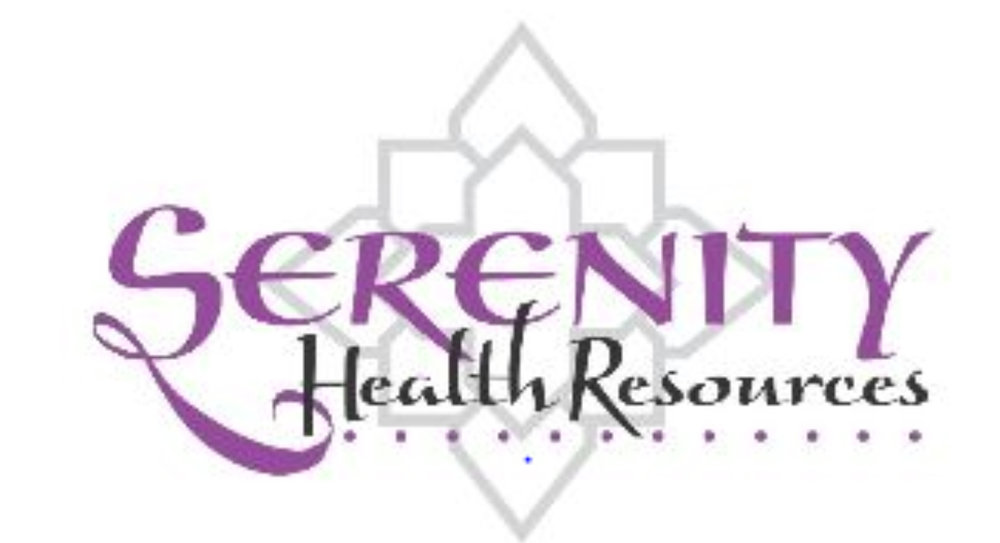 serenity-health.jpg