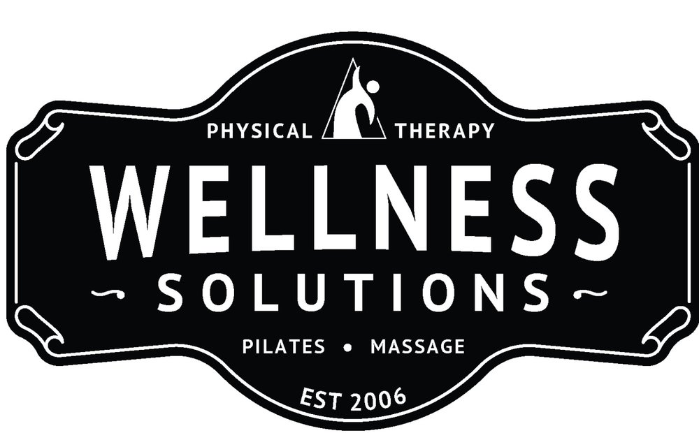 Wellness Solutions Logo.jpg