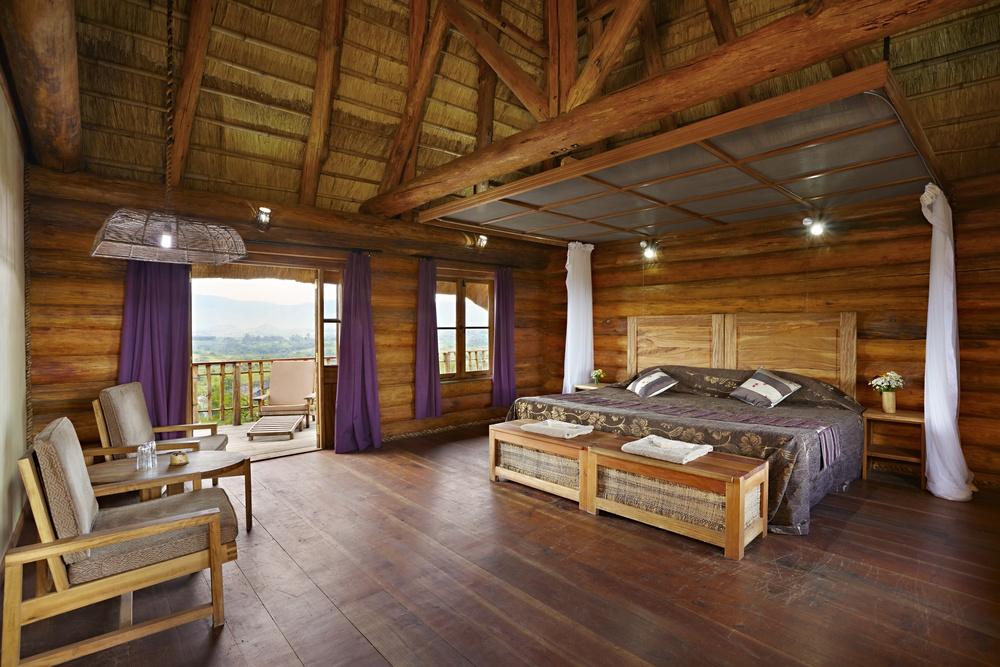 2 Cottage Inside.jpg