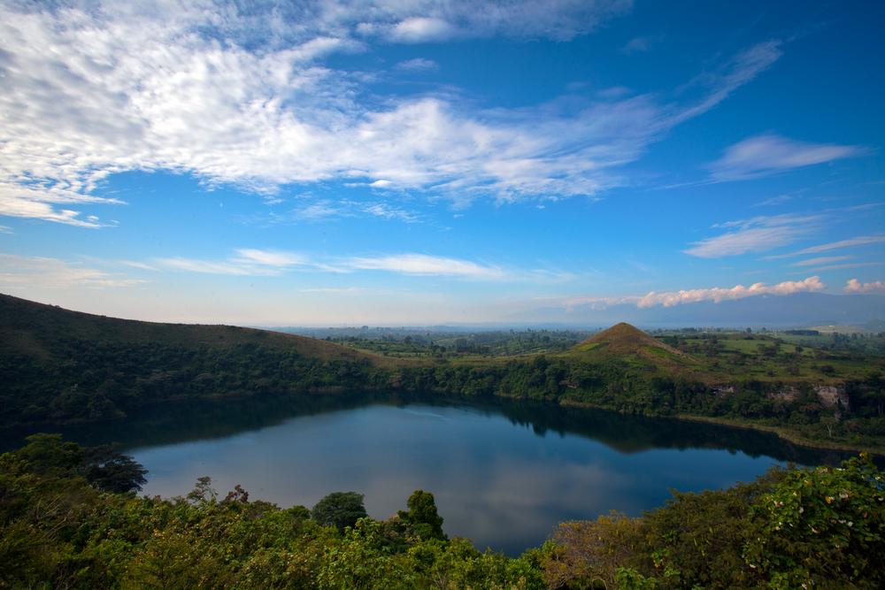 1 Lake.jpg