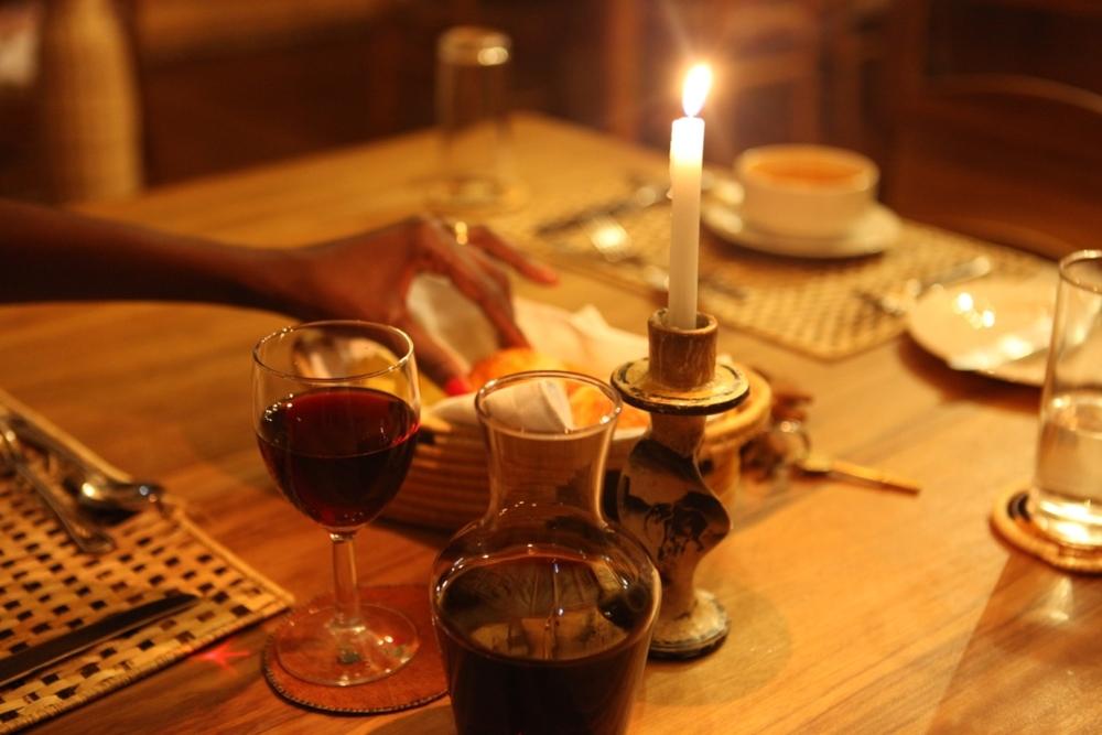 1 Dining.jpg