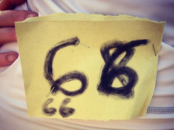 Ugandan race number.png