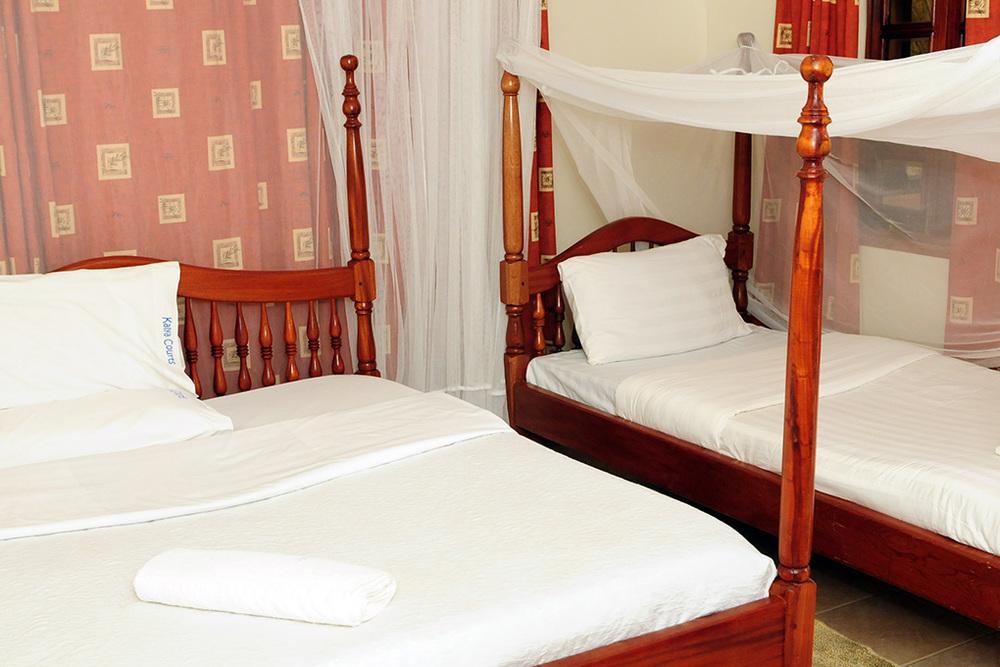 KC beds.jpg