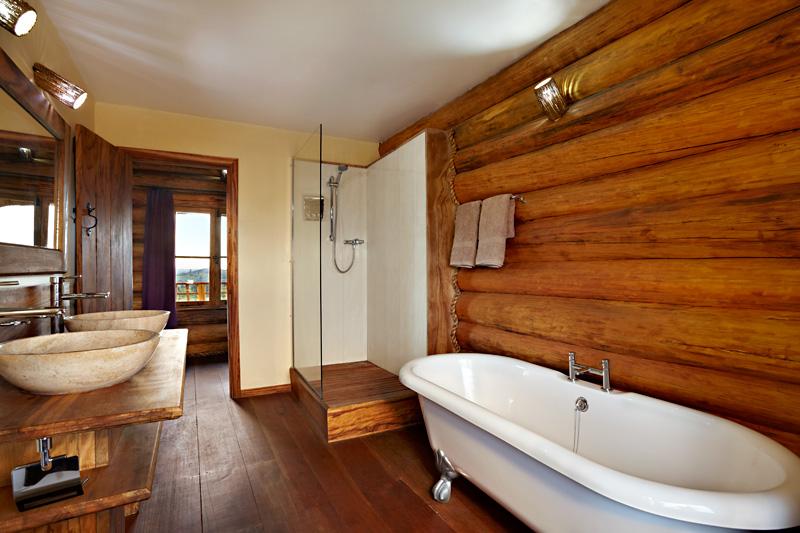 bathroom-tanja.jpg