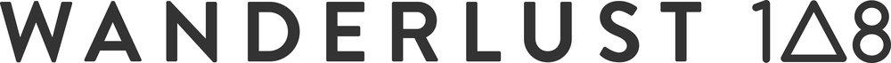 WL17_108_Horizontal_Logo_Gray.jpg