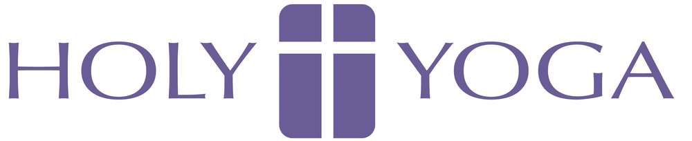 holy-yoga-high-resolution-logo_0.jpg