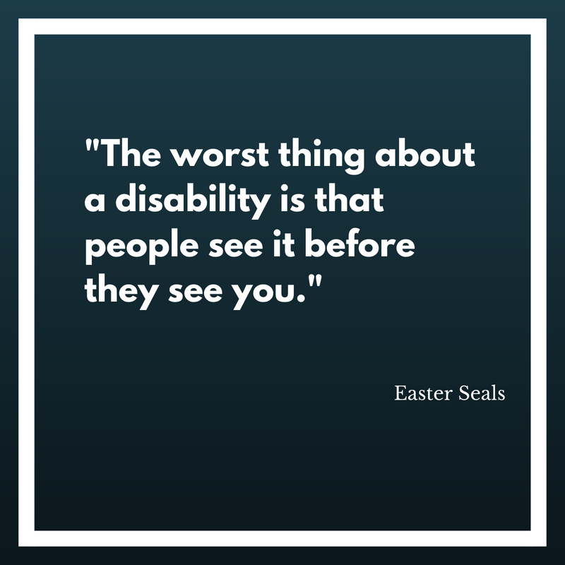 %22There is no greater disability in society, than the inability to see a person as more.%22-2.png