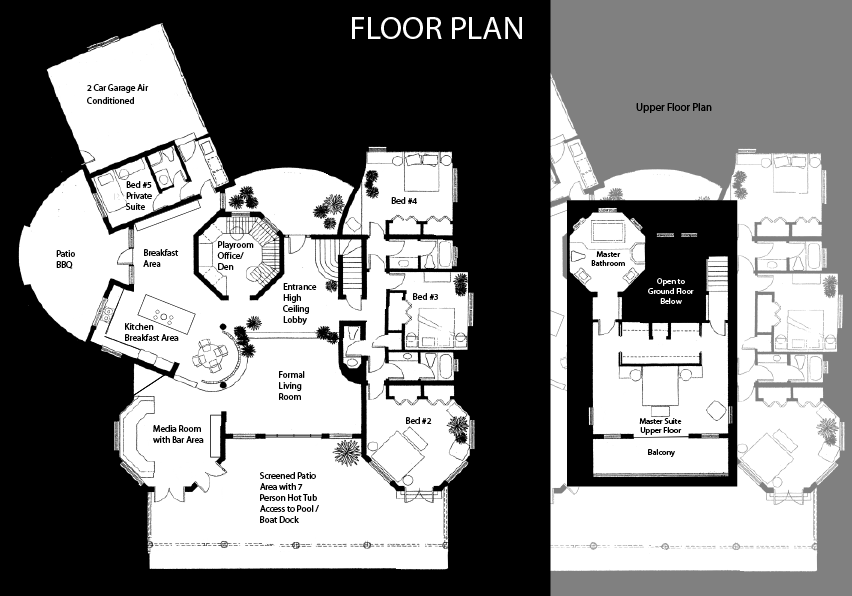 CIYC-House-Plan-Master-2015.png
