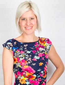 Rebecca Cooper Trayner, Matchmaker
