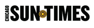 sunTimes-logo-use.jpg