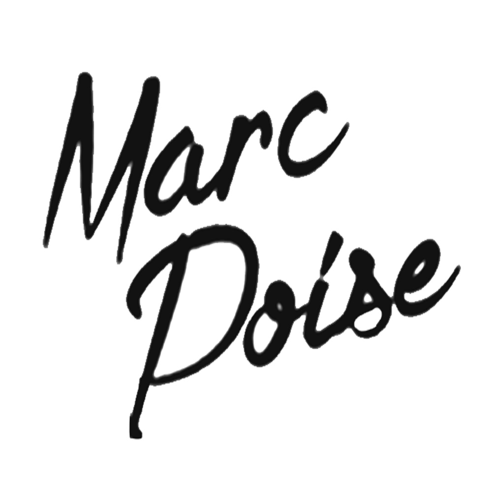 marc poise logo LARGE.jpg