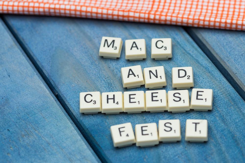 10.04.2014 Mac&CheeseFest_BraizenB_2-X3.jpg