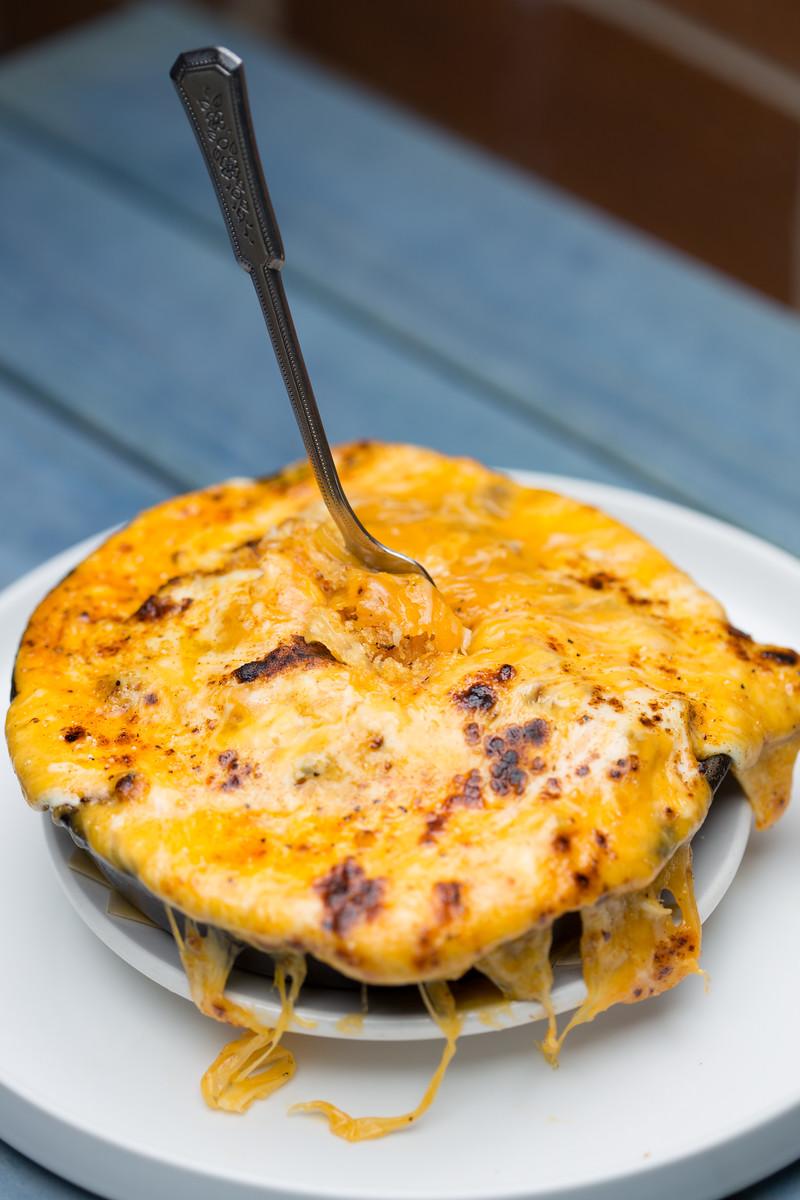10.04.2014 Mac&CheeseFest_BraizenB_ChicagoQ-X3.jpg