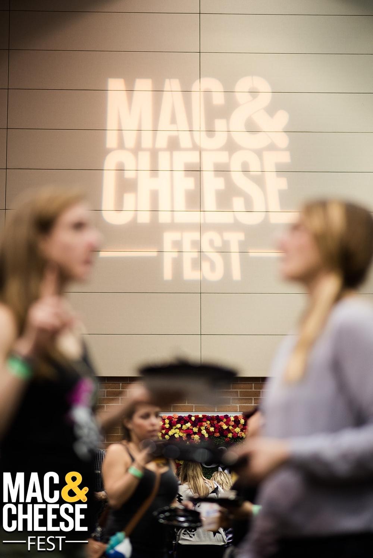 MacandCheeseFest-Lunch-195.jpg