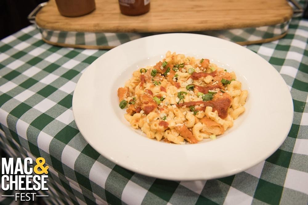 MacandCheeseFest-Dinner-428.jpg