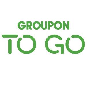 LOGO-2016-groupon.jpg